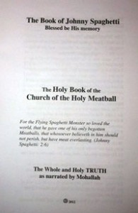 bible-front-page[1]